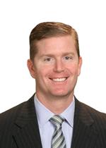 Ryan Quinner